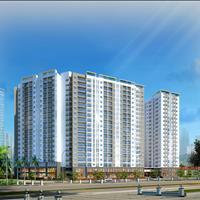 Sở hữu ngay căn hộ Hope Residences Phúc Đồng, Long Biên nằm trong quần thể Vinhome, chỉ 16 triệu/m2