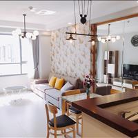 Căn hộ cao cấp Gold View, quận 4, 2 phòng ngủ-80m2, bán với giá siêu rẻ, full nội thất chỉ 4.15 tỷ