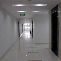 Cho thuê Officetel, quận 7, diện tích từ 50m2 - 80m2, sàn trống