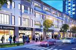 Dự án Khu đô thị Kim Long City Đà Nẵng - ảnh tổng quan - 1