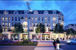 Dự án Khu đô thị Kim Long City Đà Nẵng - ảnh tổng quan - 2