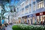 Dự án Khu đô thị Kim Long City Đà Nẵng - ảnh tổng quan - 3