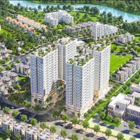 Cần bán căn hộ Orchid Park, giá 1.19 tỷ, 73m2 nhận ngay căn hộ cao cấp