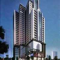 1,4 tỷ sở hữu căn hộ mặt đường Liễu Giai, khu Đại Sứ Quán, cho chuyên viên nước ngoài thuê giá cao