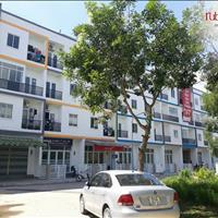 Bán căn hộ Rubi Homes 50m2, giá 700 triệu, mặt tiền đường Trần Đại Nghĩa