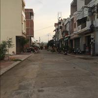 Bán đất đường Nguyễn Thị Thập, view 2 mặt đường lớn và biển