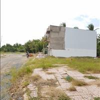 Bán nền đường số 2 khu tái định cư Him Lam diện tích 4,5x14m giá 850 triệu