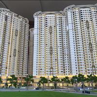 Mở bán tòa B và D dự án Tecco Camelia Complex – Thịnh Đán – Thái Nguyên