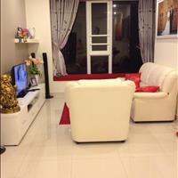 Bán gấp căn hộ 80m2 full nội thất Terra Rosa 2 PN đầy đủ tiện ích sổ hồng chính chủ nhà như hình