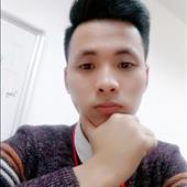 Mạnh Tú Nguyễn