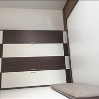 Cho thuê căn hộ chung cư tầng 16 phòng 1608 có diện tích 78m2 đã đầy đủ tiện nghi mới 100%