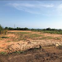 Chính chủ cần bán miếng đất nông nghiệp - đầu tư sinh lợi cực cao