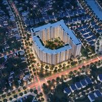 16 triệu/m2 dự án Hope Residence Phúc Đồng nằm ngay sát Vinhomes Riverside
