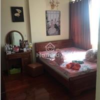 Căn hộ chung cư D22 Trần Bình, 2 phòng ngủ, đầy đủ nội thất