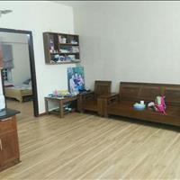 Chính chủ bán căn góc CT4 Khu đô thị Văn Khê, đầy đủ nội thất chi tiết, giá rẻ nhất thị trường