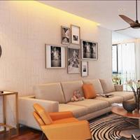 Bán căn hộ 3 PN dự án FLC Quang Trung - Hà Đông,  81.18m2, chính sách hấp dẫn, vị trí siêu đẹp