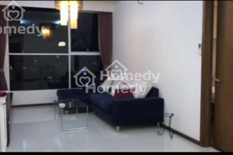 Cho thuê căn hộ 2 phòng ngủ Thảo Điền Pearl, Quận 2, ngay cầu Sài Gòn