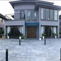 Cho thuê biệt thự cao cấp mặt đường 36 Bãi Trường, Phú Quốc, full nội thất
