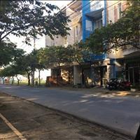 Bán đất 5x20m thổ cư sổ riêng mặt tiền Nguyễn Thị Tồn đối diện cổng KCN kế bên chợ tiện kinh doanh