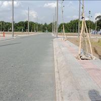 Mở bán dự án Thuận Đạo Residence, chiết khấu 5 - 10% - Nhanh tay chọn ngay lô đẹp