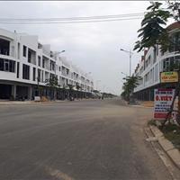 Nhận đặt chỗ Khu đô thị Hòa Quý City, Ngũ Hành Sơn, Đà Nẵng