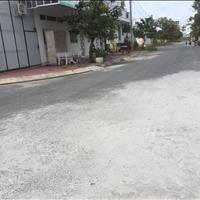 Bán nhiều nền khu dân cư Phú An - Cái Răng-Cần Thơ