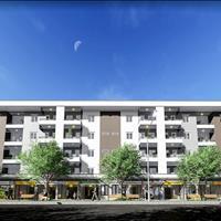 Aviva Residence căn hộ cho thuê trong khu dân cư Việt Sing, Vsip 1