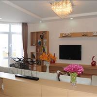 Thông tin chính xác dự án chung cư CTL Tower Tham Lương