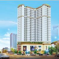Mặt bằng kinh doanh siêu hot - Saigon South Plaza Quận 7