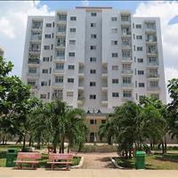 Dự án căn hộ CTL Tower mặt tiền đường Dương Thị Giang, ngay tuyến Metro số 2