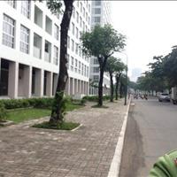 Bán lỗ căn Penthouse Nam Phúc, Phú Mỹ Hưng, 150m2, giá gốc 6,73 tỷ, bán giá 6,83 tỷ