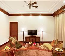 Chụp ảnh Vinpearl Đà Nẵng Resort & Villas