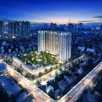 Bán Kingdom 101, 3 phòng ngủ tầng 2x, view quận 1, giá cực tốt so với thị trường