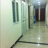 Chủ đầu tư mở bán căn hộ chung cư  Đông Ngạc - An Dương Vương, giá rẻ chỉ từ 450 triệu/căn
