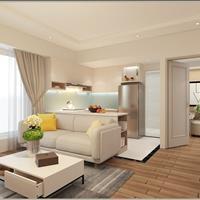 Bán gấp căn hộ Cosmo City đã có sổ hồng, thanh toán chỉ 40% nhận nhà vui xuân