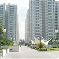 Chủ nhà kẹt tiền bán gấp 30 căn Sky 2, căn góc 89m2 đến 91m2, từ 2,65 tỷ đến 2,8 tỷ, thương lượng
