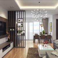 Chỉ 650 triệu sở hữu ngay căn hộ chung cư mini trung tâm Cầu Giấy, full nội thất, sổ riêng