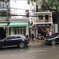 Chính chủ bán nhà góc hai mặt tiền gần chợ Bà Chiểu, tiện ở và kinh doanh giá hợp lý 13 tỷ