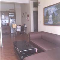 Cho thuê căn hộ chung cư dự án D22, ngõ 62 Trần Bình, Cầu Giấy, Hà Nội