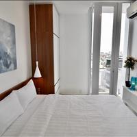 Căn hộ 1 phòng ngủ riêng biệt full nội thất tại khu Phan Xích Long, 7, Phú Nhuận