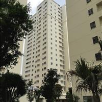Trả trước 530 triệu - Nhận nhà ở ngay căn 3PN tại Bình Tân - Sổ hồng sở hữu vĩnh viễn, giá gốc CĐT