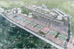 Dự án Khu đô thị Hamu Bay Bình Thuận - ảnh tổng quan - 21