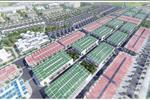 Dự án Khu đô thị Hamu Bay Bình Thuận - ảnh tổng quan - 1