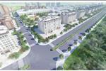 Dự án Khu đô thị Hamu Bay Bình Thuận - ảnh tổng quan - 4
