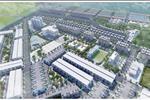 Dự án Khu đô thị Hamu Bay Bình Thuận - ảnh tổng quan - 6