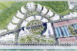 Dự án Khu đô thị Hamu Bay Bình Thuận - ảnh tổng quan - 5