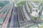 Dự án Khu đô thị Hamu Bay Bình Thuận - ảnh tổng quan - 3