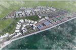 Dự án Khu đô thị Hamu Bay Bình Thuận - ảnh tổng quan - 20
