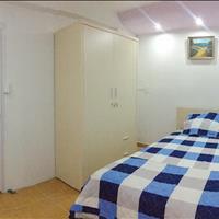 Căn phòng đầy đủ nội thất - tiện ích - bao chi phí - giao thông thuận lợi