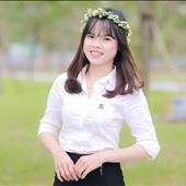 Nguyễn Thị Ái